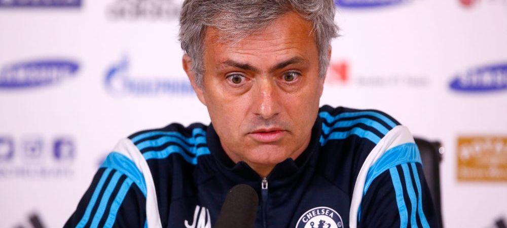 Mutu, la o litera distanta de transferul vietii :) Chelsea a facut o oferta surpriza, Mourinho il vrea pe MUT...O pe Stamford Bridge