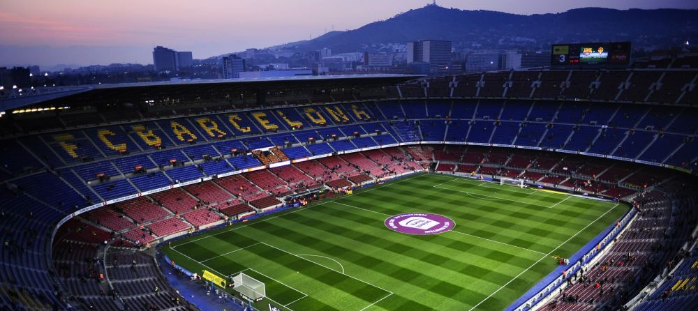 L-au pierdut definitiv: Lovitura neasteptata primita de Barcelona! Din vara echipa poate intra in criza