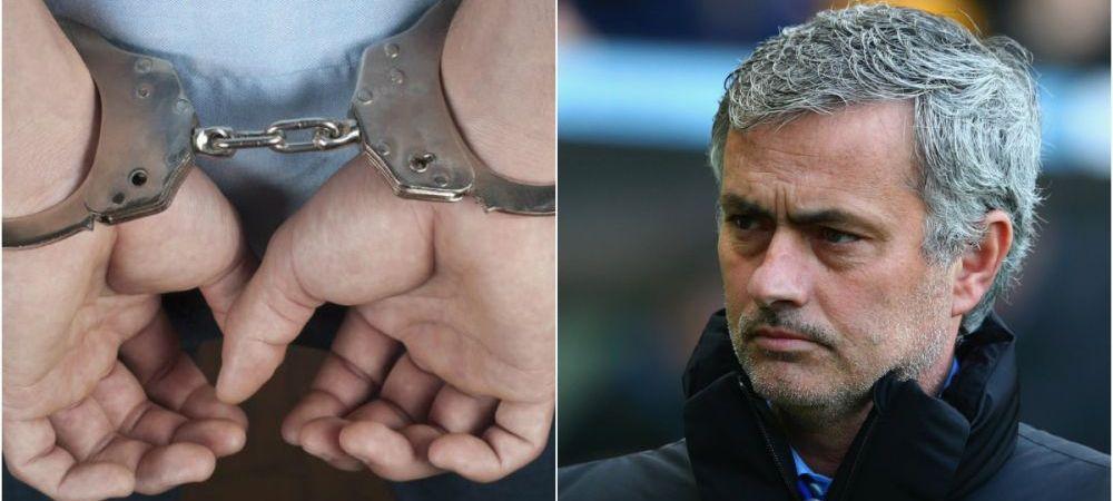 Un fotbalist de la Chelsea, arestat pentru hartuire sexuala! Anuntul incredibil care ii poate distruge cariera la doar 20 de ani