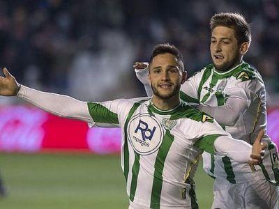 """A explodat in acest sezon si e deja pe lista unor echipe """"de cupe europene"""". Florin Andone poate avea parte de un transfer tare"""