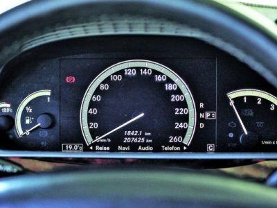 Vrei o masina demna de un presedinte de club? Mercedes iti da steaua cea mare la pret de Duster echipat full!