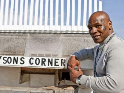 Mike Tyson, acuzat ca a PLATIT pentru un ASASINAT! Dezvaluire incredibila despre fostul campion