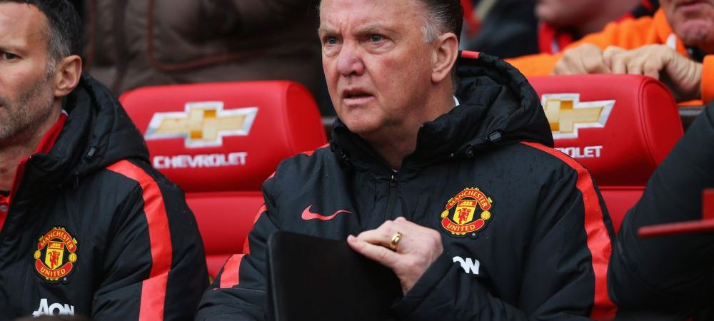 FABULOS! United, gata sa faca cel mai scump transfer din ISTORIE! Suma uriasa pregatita de Van Gaal pentru recuperarea lui Pogba