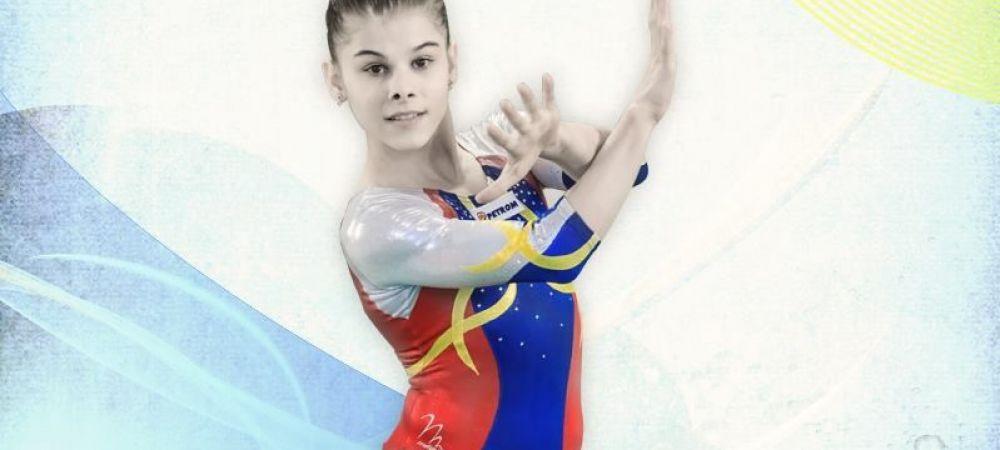 Suntem finalisti!Vezi ce-au facut azi fetelesi mesajul Magicianului care este #wow!Bravo, Romania!