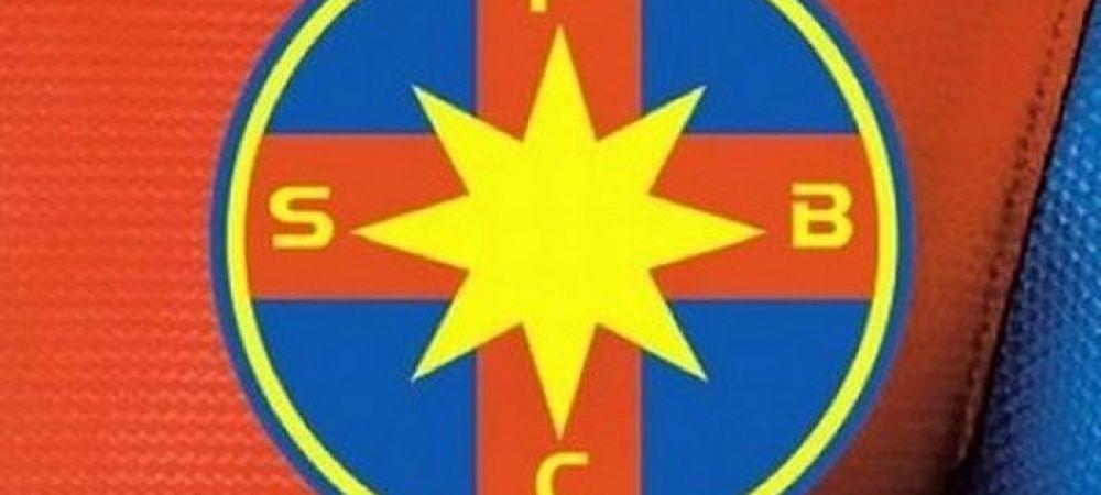 """Steaua nu renunta la vechea sigla! Becali si-a trimis oamenii sa-i linisteasca pe suporteri: """"Ne dorim sa continuam traditia"""""""