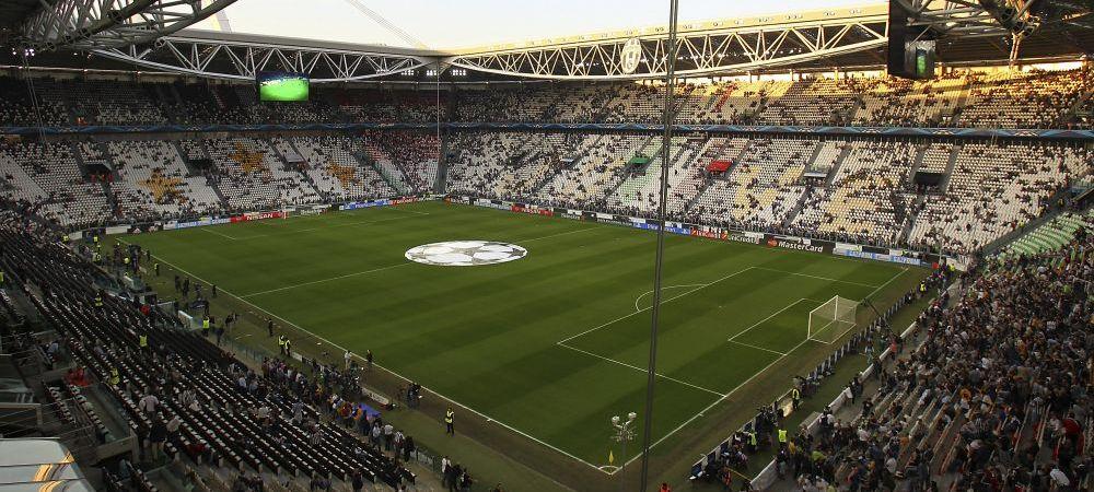 """""""Luati Champions League si ne DEZBRACAM pentru voi!"""" Oferta de nerefuzat pentru starurile de 320 de milioane de euro!"""