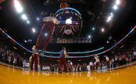 No LeBron, no playoffs. Finalista de anul trecut, Miami, rateaza playofful in primul sezon fara LeBron. VIDEO