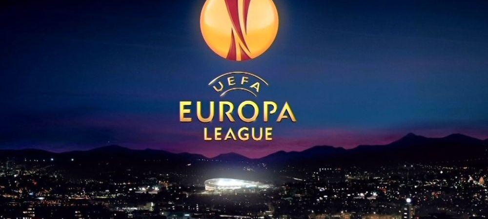 VIDEO   Dinamo Kiev 1-1 Fiorentina, dupa un final incredibil! Italienii au dat lovitura in minutul 90+2 prin pustiul Babacar! Toate rezultatele sunt AICI