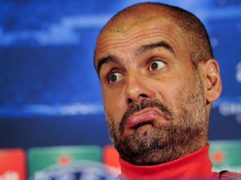 Furtuna la Bayern: medicul echipei si-a dat demisia dupa 38 de ani dupa ce Guardiola si-a batut joc de el! Tot staff-ul a plecat!