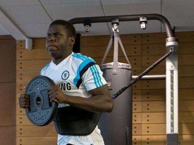 Metodele revolutionare la care Mourinho a apelat in noua sa era la Chelsea. Imaginile publicate in premiera cu jucatorii sai