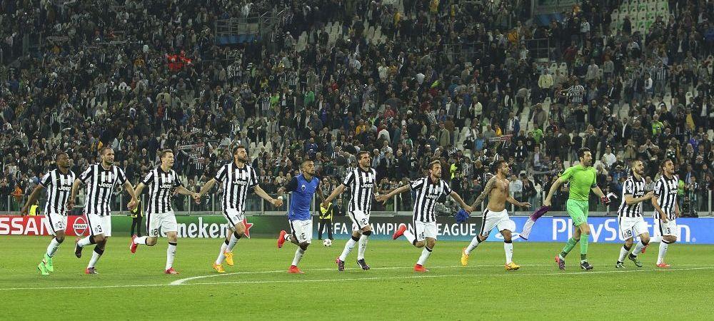 AFACEREA anului in fotbal se face la vara! Un SMS a tradat intentiile unui club IMENS! Peste 70 de milioane de euro e costul: