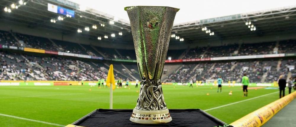 Scapi de B? Mergi in Europa League! Fara Astra, Petrolul, Dinamo si Craiova in Europa, ANOMALIGA 1 traieste un an istoric