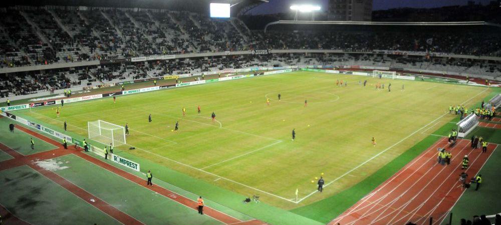 Dezastru la Universitatea Cluj. Toti strainii anunta ca vor pleca dupa meciul cu Pandurii. Ce echipa va intra in teren cu Steaua
