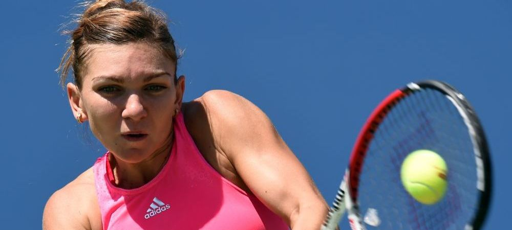 Decizia surpriza luata de Simona Halep inainte de turneul de la Stuttgart. Este a doua oara in 2015 cand va incerca asta