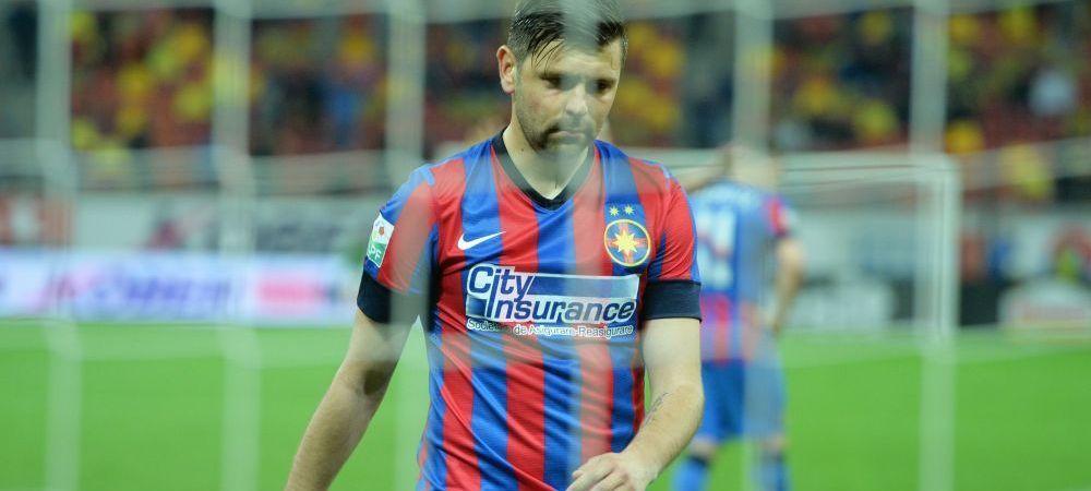 """""""Echipa campioana, caut jucator capabil sa inscrie de la 11 metri!"""" Steaua ajunge la mica publicitate! Lista INCREDIBILA de penalty-uri ratate in ultimii ani"""