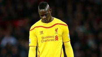 Liverpool, disperata sa isi ia urgent un atacant! Au inceput negocierile: Liverpool vrea sa-i fure lui United un super jucator