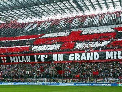 Berlusconi vinde Milanul! Mr Bee vine in Italia sa semneze contractul! Cati bani da sa fie actionar majoritar pe San Siro