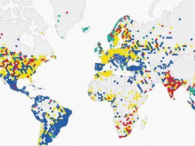 Arsenal si Chelsea au Europa si America, United e cea mai iubita in aglomerata Indie. Care e cea mai simpatizata echipa engleza in Romania