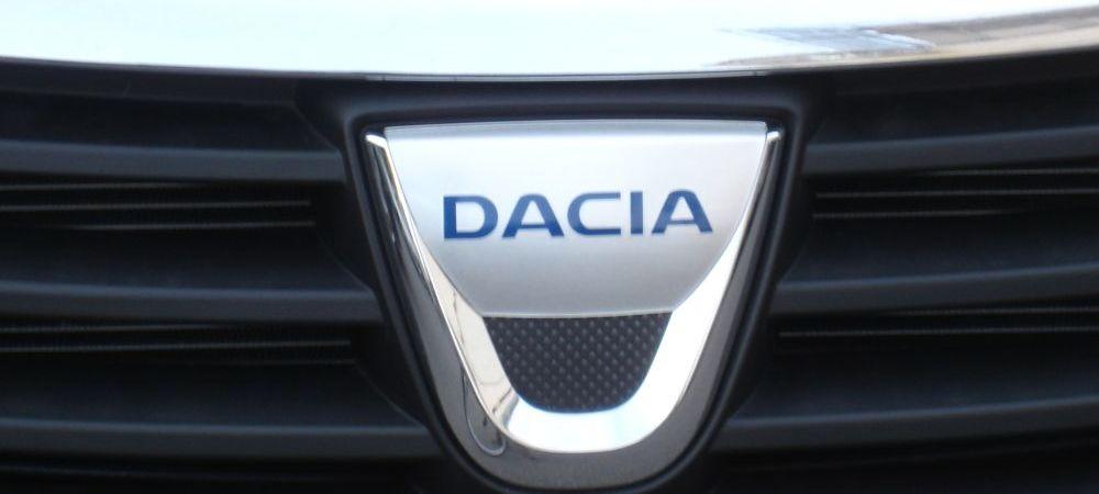ULTIMA ORA! A fost decisa soarta companiei Dacia! Afla daca ramane sau nu la Mioveni