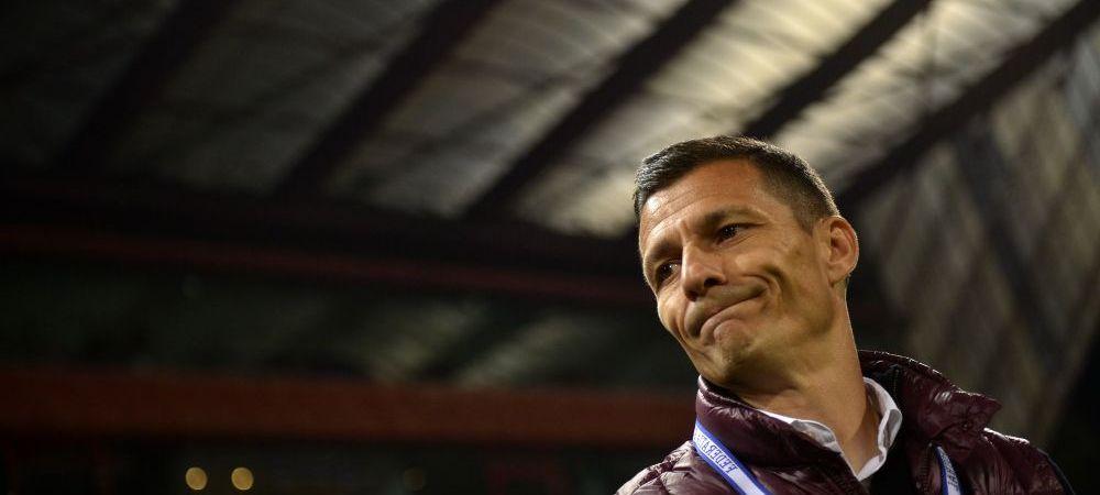 Steaua, fara 5 TITULARI cu Dinamo! Cum s-a schimbat primul 11 al lui Galca de la meciul in care isi DISTRUGEA marea rivala