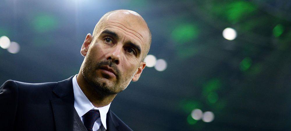 Saptamana trecuta l-au GONIT, acum il cheama inapoi! DECIZIA luata de Bayern, dupa victoria ZDROBITOARE cu Porto din Liga