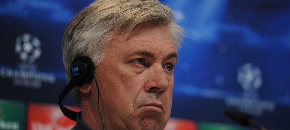 VERDICT final la Real Madrid! Are 90 de minute sa nu fie dat afara: care e cea mai mare pierdere pentru galactici!