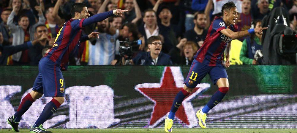RECORDUL de 24 de ore pentru Barcelona! Ieri au reusit un moment unic, astazi pot pierde totul: