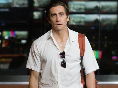Transformarea uimitoare a unui star de la Hollywood! Cum a ajuns sa arate Jake Gyllenhaal dupa ce a facut 2.000 flotari PE ZI