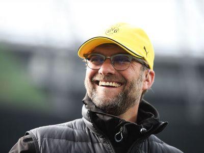 Borussia Dortmund, 'in Champions League' sezonul viitor chiar daca termina pe 10 in campionat! Ce secret a fost dezvaluit astazi