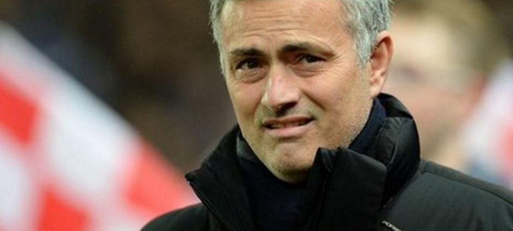 Anunt BOMBA: Chelsea da 140 de milioane pe doua vedete de la Real! Ce jucatori vrea Mourinho de URGENTA
