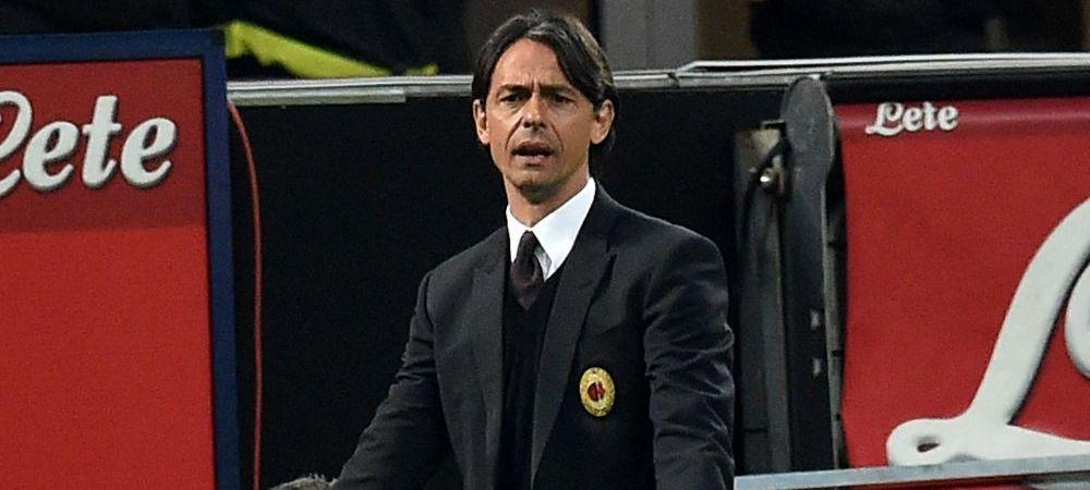 A fost prea MULT! Jucatorii lui AC Milan traiesc una dintre cele mai mari umilinte pentru un jucator! Sefii au DECIS: