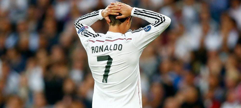 Real Madrid a primit ultimatum: are 72 de ore sa bata palma pe transfer! Omul care l-a eclipsat pe Ronaldo e in drum spre Real:
