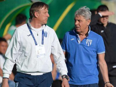 Comunicat FRF: astea sunt echipele care au voie in Europa sezonul viitor! Ce se intampla cu CSU Craiova: