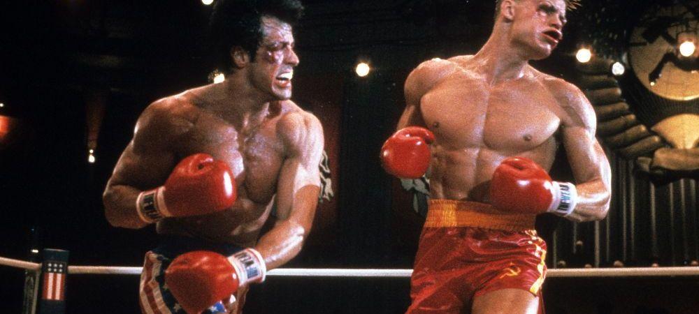 """Erou de sacrificiu   Dolph Lundgren arata formidabil la 57 de ani! Actorul continua """"razboiul muschilor"""" cu Stallone si Van Damme! Vezi cum se antreneaza"""