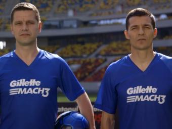 (P) Intra in echipa cu Galca si Stoican inainte de Dinamo-Steaua. Cel mai lung meci din Romania: 24 ore de fotbal! Inscrieri AICI