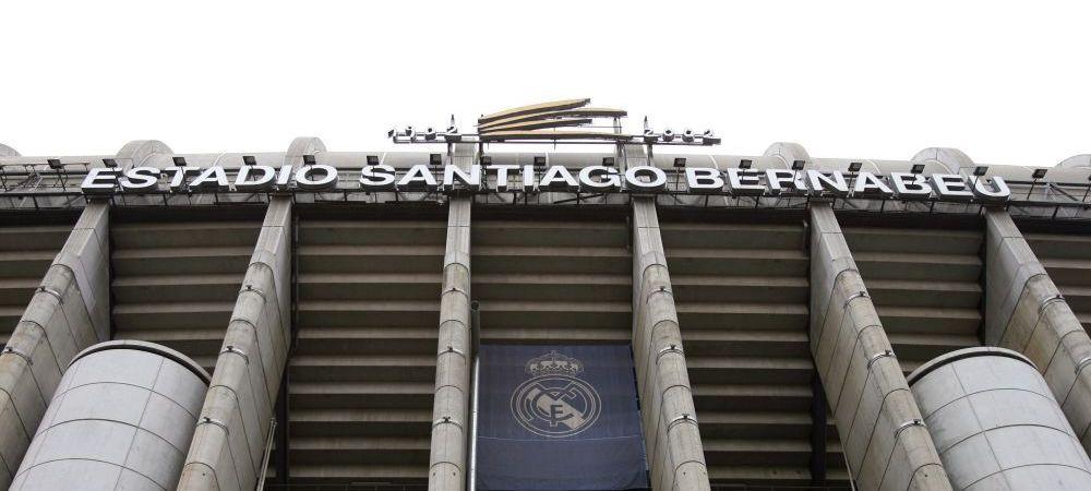 FIFA ar putea bloca transferurile lui Real Madrid si Atletico pana in vara lui 2016. Decizie crunta pentru fotbalul din Spania