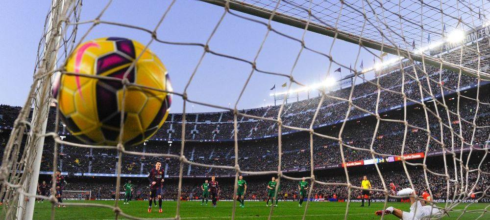 """""""Ce ne putem dori mai mult de atat?"""" Primii doi oameni pe care Barcelona ii convinge sa semneze in aceasta vara"""