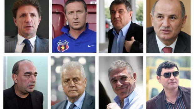 """Judecatorii au aprobat cererea de eliberare a lui Jean Padureanu! """"Lordul"""" poate fi liber intr-o saptamana"""