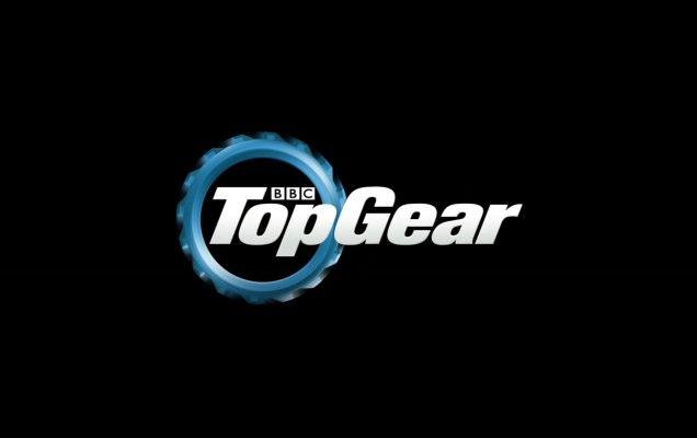 S-a stabilit care va fi noua echipa TOP GEAR. Cine vor fi prezentatorii