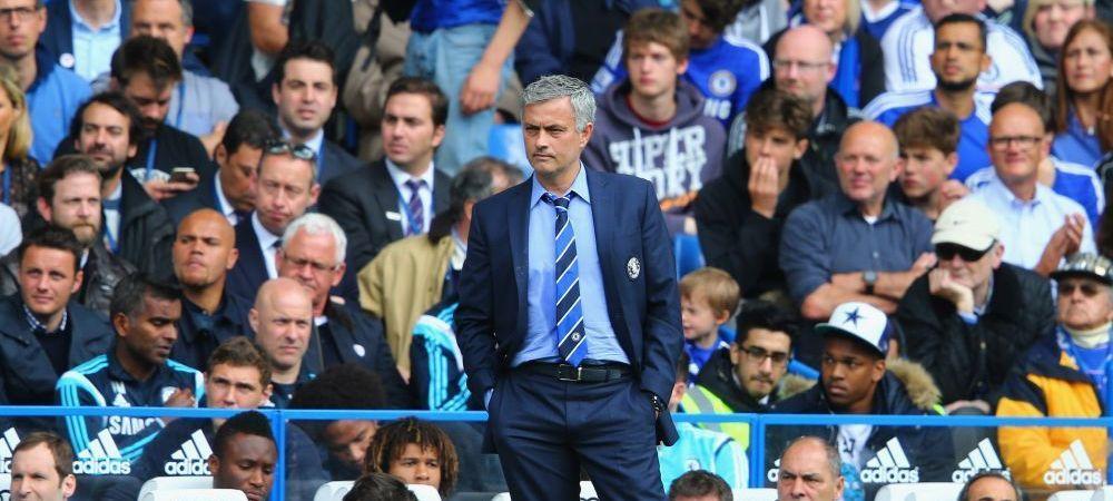 """Mourinho e gata sa semneze!"" Prima decizie luata de Abramovic dupa ce Chelsea a cucerit titlul in Anglia"