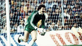 """LA MULTI ANI """"CUPA CAMPIONILOR!"""" 29 de ani de la cea mai importanta zi din istoria fotbalului romanesc! Asta este povestea UNICA a orelor care au marcat Romania"""