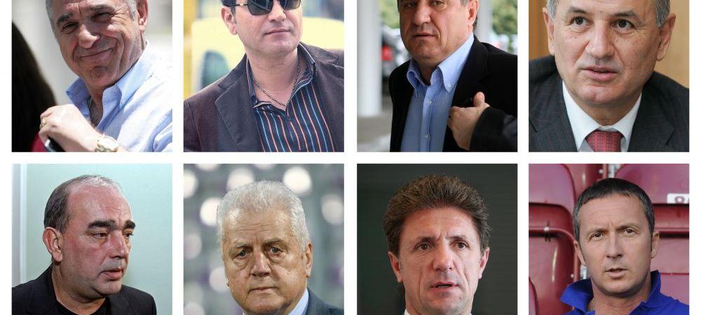 """Inca un eliberat in Dosarul Transferurilor, dupa George Copos! Cine a primit """"VERDE"""" din partea judecatorilor sa plece acasa"""