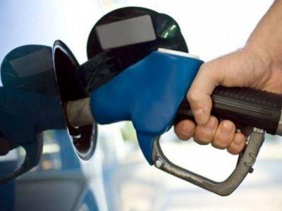 Preturile la carburanti au luat-o razna! Uite cu cat au crescut din ianuarie si pana azi