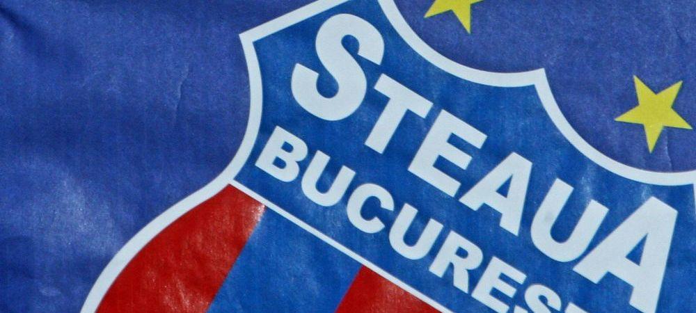"""""""FCSB a inregistrat ILEGAL marca Steaua si a folosit-o din 2004 pana in 2014"""" Armata iese la ATAC in razboiul cu Becali"""