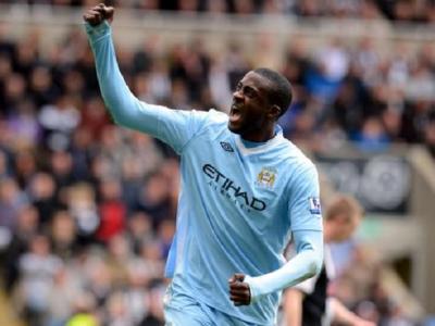 """Yaya Toure pleaca de la City! Impresarul sau a confirmat, un antrenor si-a facut deja publice intentiile: """"Vreau sa-l transferam"""""""
