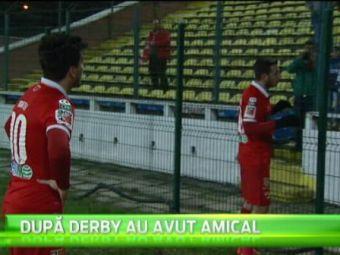 Ce a facut Barboianu in prima zi dupa ce Dinamo l-a dat afara! La ce rivala din Liga I poate ajunge