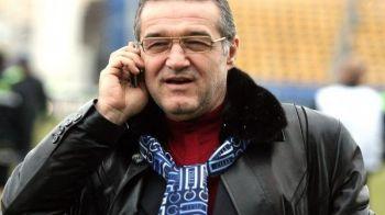 """Cale libera pentru trei dintre tintele lui Becali! Anunt facut chiar din tabara Petrolului: """"Vor pleca sigur, pot ajunge la Steaua"""""""