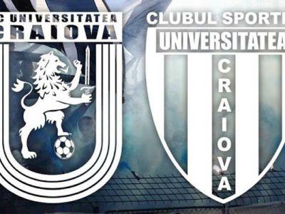 """Renaste Universitatea lui Mititelu! """"Craiolguta"""" a castigat LEUL, dar batalia nu e gata: """"Ne inscriem in competitie din sezonul viitor"""""""