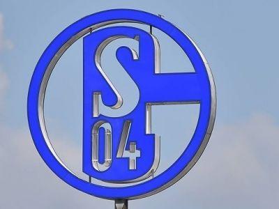 SOC in Germania! Schalke si-a dat cei mai buni jucatori afara dupa ultimul meci! Dortmund e la 2 puncte de Europa League