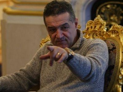 Discutii la Steaua pe tema viitorului portar! Duckadam nu e de acord cu transferul pe care Becali il vrea pentru Liga